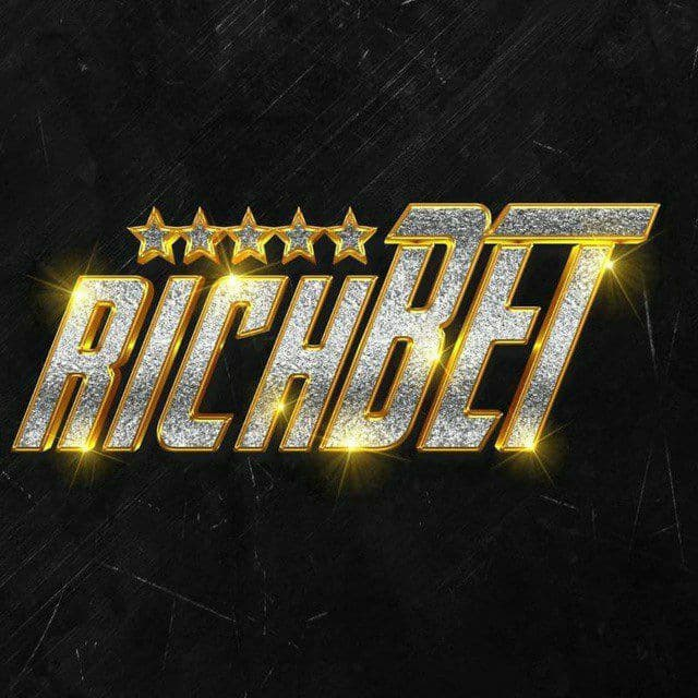 ریچ بت (Richbet) سایت شرط بندی پویان مختاری