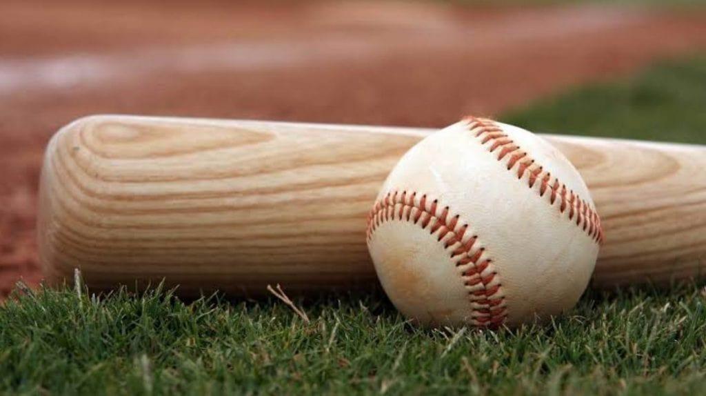 شرط بندی در بازی بیسبال