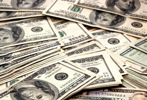 سایت شرط بندی خارجی با درگاه بانکی