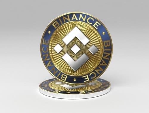 بایننس کوین (bnb) بررسی تاریخچه قیمت بایننس کوین