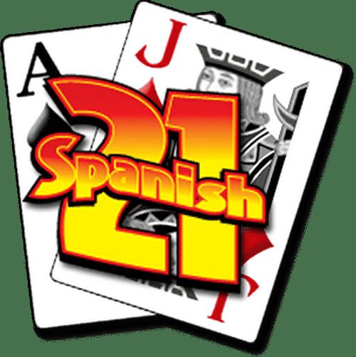 قوانین بازی 21 اسپانیایی برای شرط بندی در کازینو آنلاین شرطی
