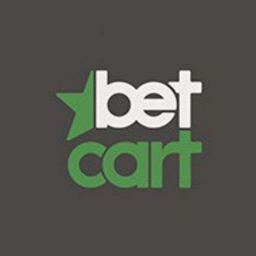 بتکارت Betcart (سایت شرط بندی و پیش بینی ورزشی)