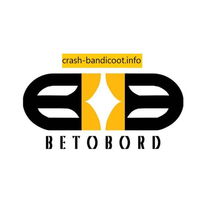 بت و برد betobord سایت شرط بندی جامع + اپلیکیشن اختصاصی