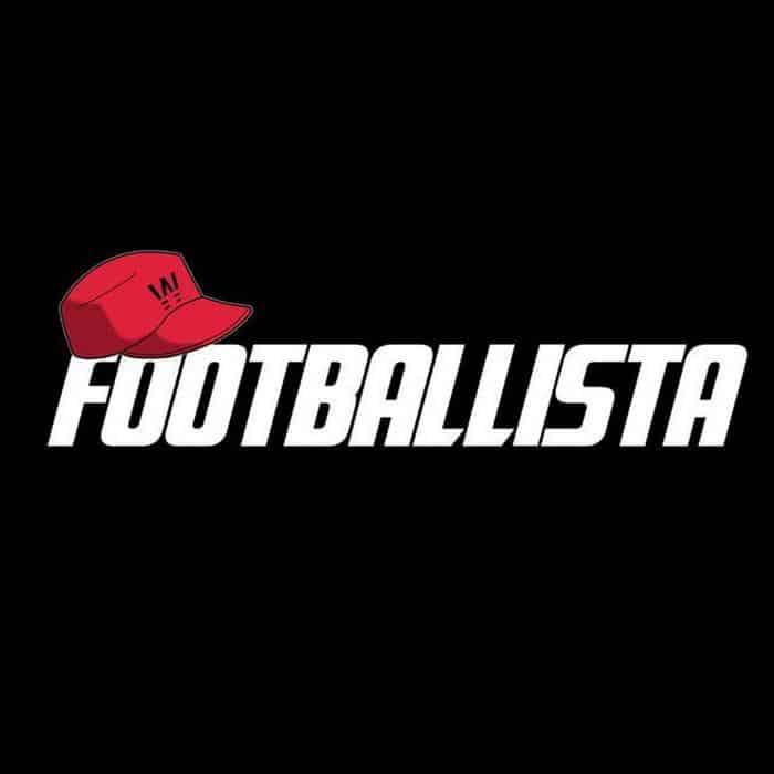 سایت فوتبالیستا – ورود به سایت پیش بینی فوتبال و شرط بندی انفجار