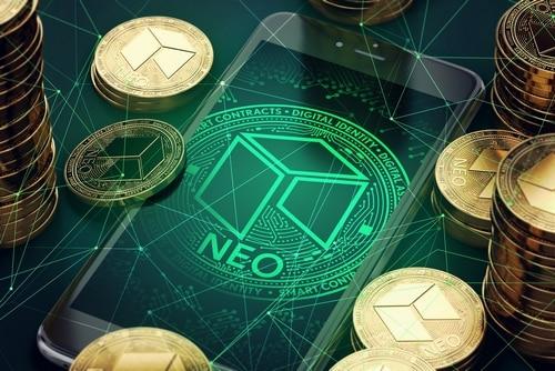 ارز نئو چیست؟ بررسی قیمت، تحلیل آینده و معرفی کیف پول ارز NEO