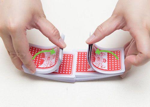 بازی وانت 52 کارت آموزش کامل بازی هیجنی وانت 52 کارت