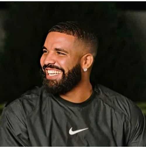 بیوگرافی دریک (Drake) موسیقی دان و رپر آمریکایی