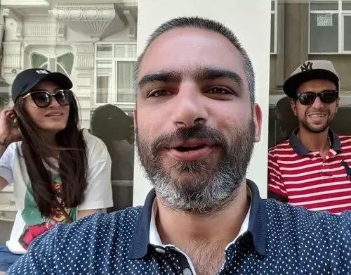 رپرهای زیر زمینی ایران چه کسانی هستند؟ بررسی بیوگرافی و حواشی آن ها