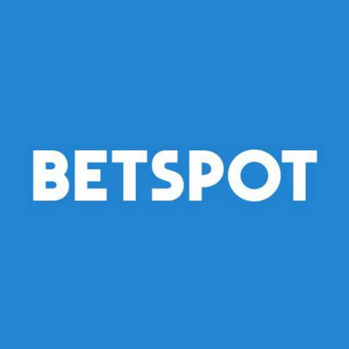 بت اسپات (BetSpot) مرجع پیش بینی ورزش و کازینو آنلاین با آدرس جدید