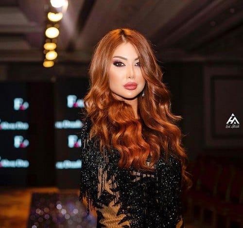 دانا نیک کیست؟ بررسی حواشی دانانیک مدل ایرانی