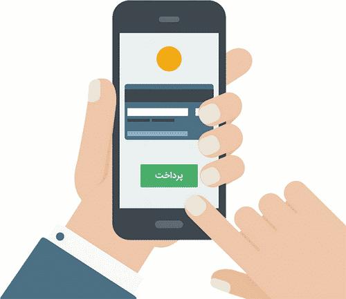 شارژ حساب کاربری در سایت های شرط بندی با ارز دیجیتال