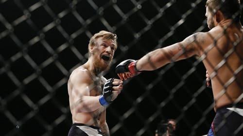 سایت شرط بندی UFC چگونه کار می کند ؟