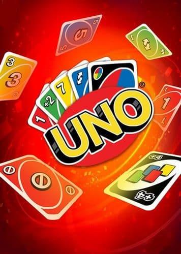 آموزش بازی اونو (uno) به همراه معرفی سایت شرط بندی و ترفند های برد