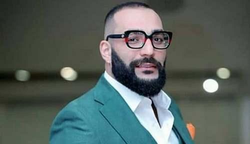 تکذیب صدور حکم اعدام برای حمید صفت