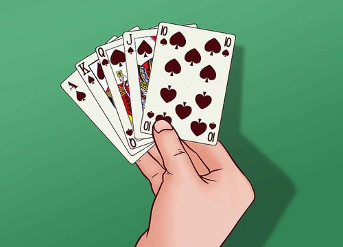 بازی Pai Gow Poker آموزش بهترین بازی پوکر در کازینو آنلاین