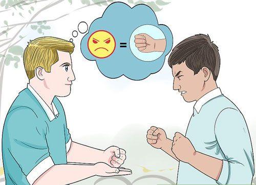 آموزش بازی سنگ کاغذ قیچی  چگونه در بازی سنگ کاغذ قیچی برنده شویم