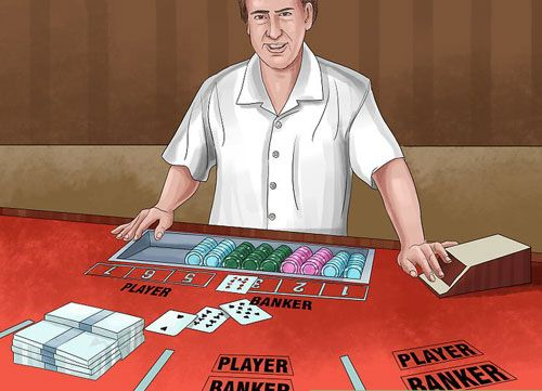 درآمد کازینو لاس وگاس چگونه می توان در کازینو لاس وگاس پول به دست آورد