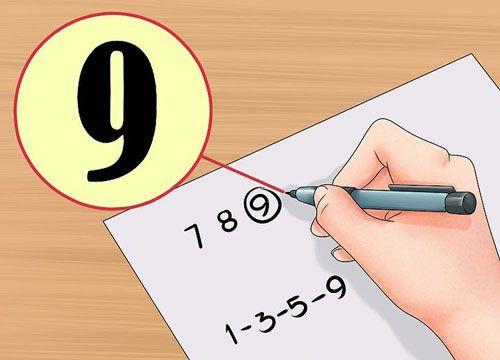 آموزش قرعه کشی چگونه شماره های قرعه کشی را انتخاب کنیم