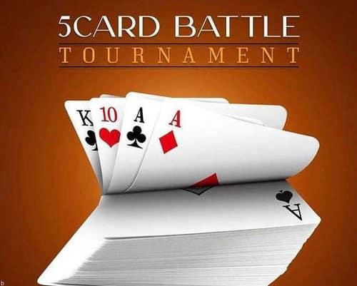 river poker online