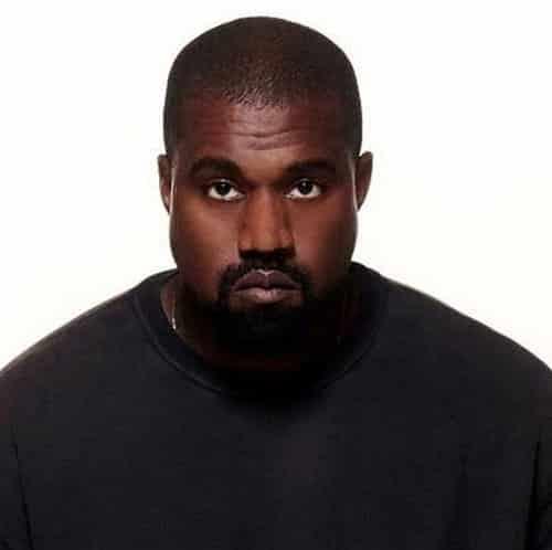 بیوگرافی کانیه وست (Kanye west) + طلاق کانیه وست و کیم کارداشیان