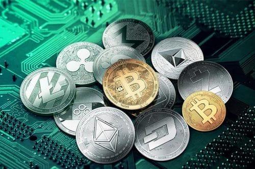تحلیل آینده ارزهای دیجیتال در سال 2021 به صورت کلملا تخصصی