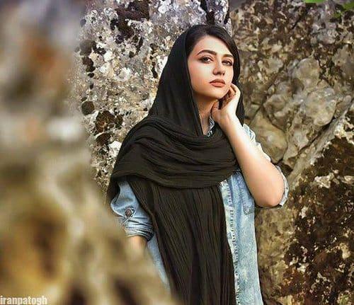 سرنا امینی چند سال دارد؟ بررسی بیوگرافی سرنا بلاگر ایرانی