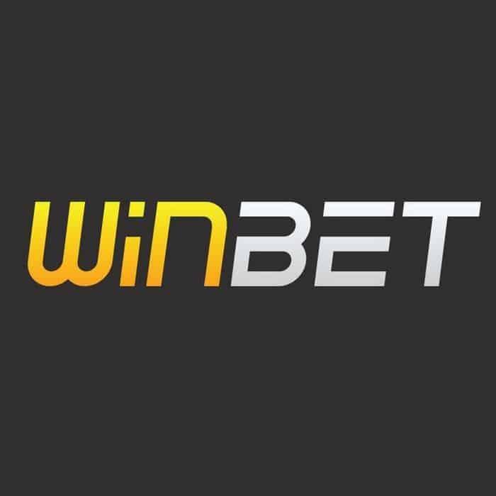 وین بت نود سایت پیش بینی فوتبال و شرط بندی بازی انفجار با راهنما