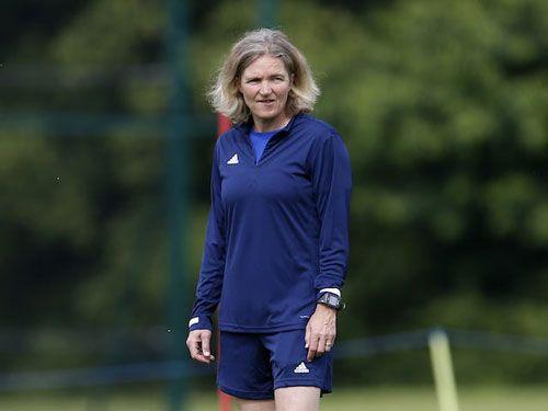 فرم پیش بینی المپیک زنان بریتانیا در برابر زنان شیلی 2020