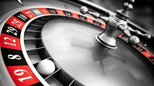 مهمترین آداب پوکر - مانند بهترین بازی کنید!