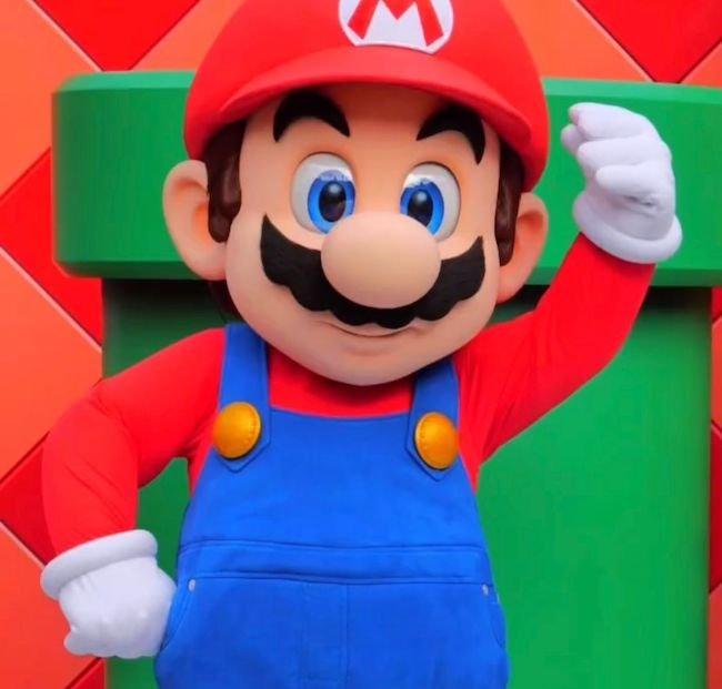 نحوه بازی شرطی سوپر ماریو (قارچ خور) + قوانین و معرفی سایت معتبر super mario